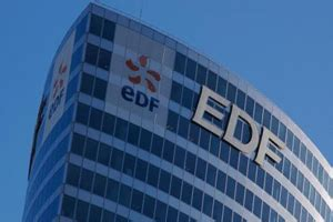 siege social edf all about edf electricité de