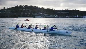 Clash Of The Paddles Hamilton Island Events