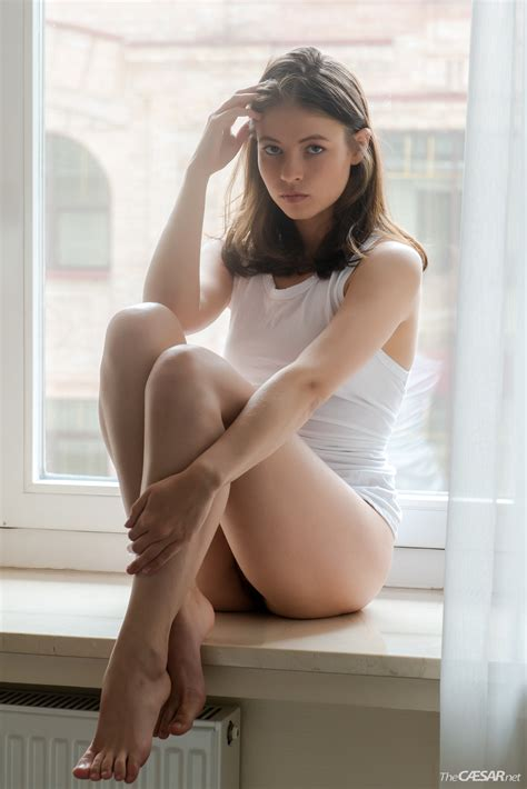 Worldwide Erotic Models Pics 40 Pic Of 53