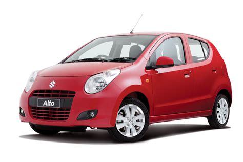 Maruti Suzuki Alto Car Pictures Images Gaddidekhocom