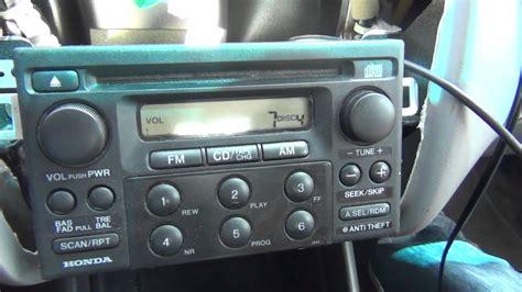 gta car kits honda accord   install  iphone