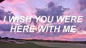 right now // one direction | Song Lyrics | Pinterest | One ...