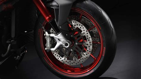 mv agusta brutale  rr lh edition  wallpapers