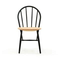 chaise de volupté plus de 1000 idées à propos de mobilier sur