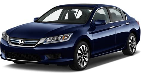 Used Cars Chester Ny by Used Car Dealer In Chester Island Bronx