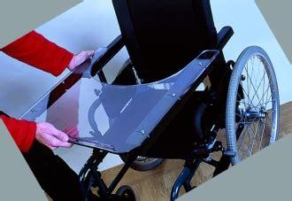 tablette pour fauteuil roulant identites tablette pour fauteuil roulant adulte