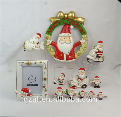 christmas item best selling christmas items best toys