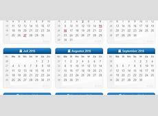 kalender Archieven Netperk Outdoor