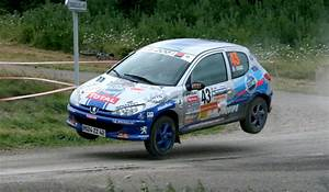 Peugeot Parthenay : savoie le rallye des bauges endeuill par un accident mortel ~ Gottalentnigeria.com Avis de Voitures