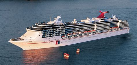 carnival pride deck plans 2015 carnival pride cruise ship rooms 2017 2018 best cars