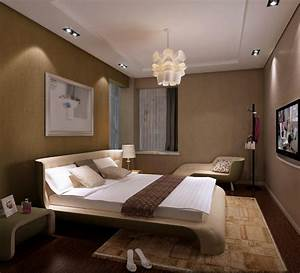 Ceiling lighting awesome bedroom light fixtures