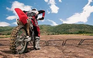 Dirt Bike Cross : motocross full hd wallpaper and background image ~ Kayakingforconservation.com Haus und Dekorationen
