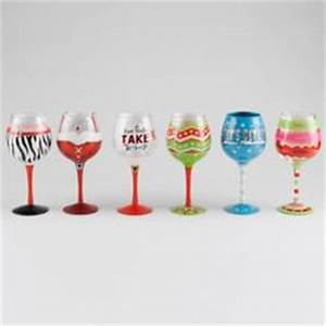 1000 images about Wine Glass Ideas on Pinterest