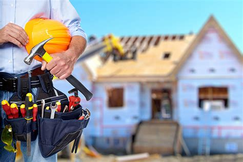 how to build a house how much does it cost to build a house in australia