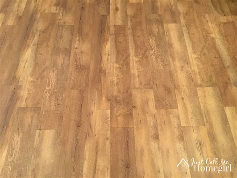 home depot flooring ultra allure flooring home depot allure ultra in x in carrara tan luxury vinyl tile flooring with