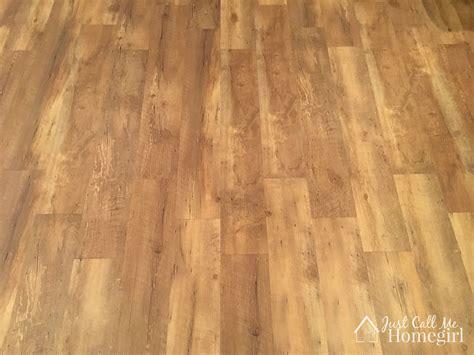 allure gripstrip easiest diy flooring   call