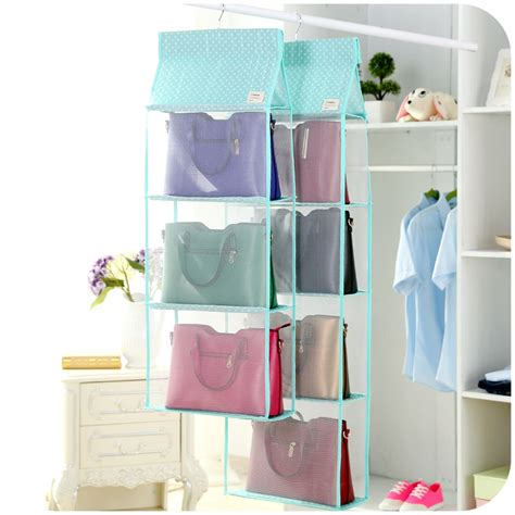 Online Buy Wholesale Pink Closet Organizer From China Pink