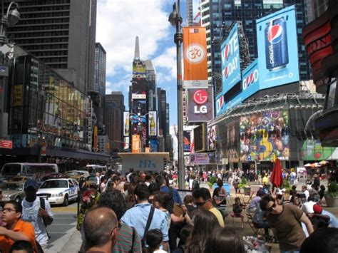 Moving To New York City Tips
