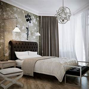 Home Decorating Ideas For Bedrooms Best Deluxe Diy D On
