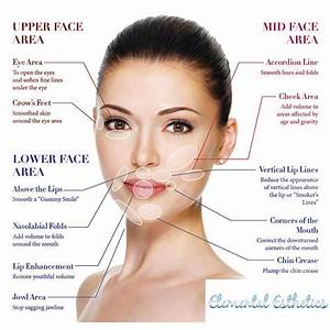 Anti, aging Face - best Lip Wrinkle Creams Best skin Care