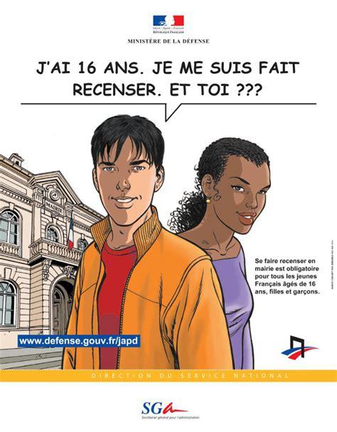bureau de recensement mairie d 39 ennery site de la commune d 39 ennery