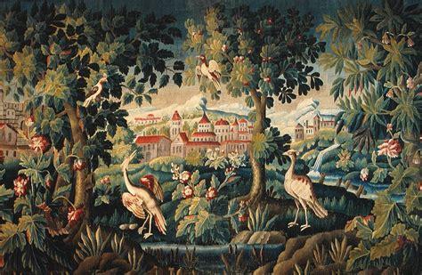 Musée De La Tapisserie Aubusson by Encore De Belles Cr 233 Ations Contemporaines 224 Venir Pour La