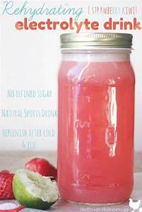 17 Best ideas about Healthy Drinks on Pinterest