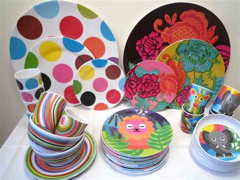 melamine cuisine melamine dinnerware the pros and cons