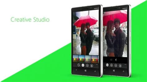 build 2014 lumia cyan update to bring windows phone 8 1 and new features to nokia lumia wp8