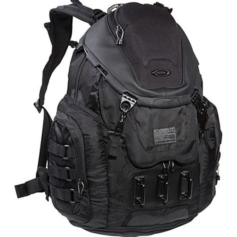 oakley kitchen sink backpack 2013 www tapdance org