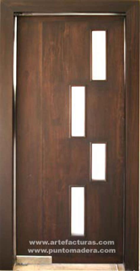 artefacturas puertas de madera en guayaquil