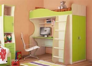 Schreibtisch Mit Schrank : jugendzimmer hochbett schreibtisch online kaufen yatego ~ Buech-reservation.com Haus und Dekorationen