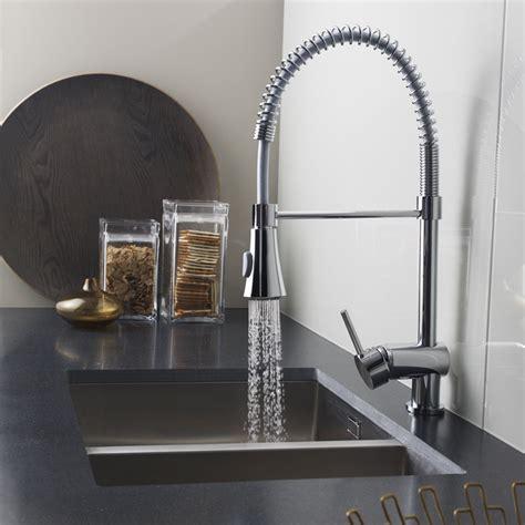 robinet design  pas cher avec hudson reed rennes