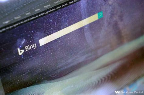 These are some of Bing UK's top searches of 2017 Windows