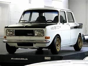 Simca 1000 Rallye 2 : simca rallye 2 ~ Medecine-chirurgie-esthetiques.com Avis de Voitures