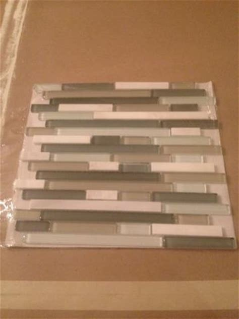 do it yourself kitchen backsplash kitchen backsplash installation doityourself com