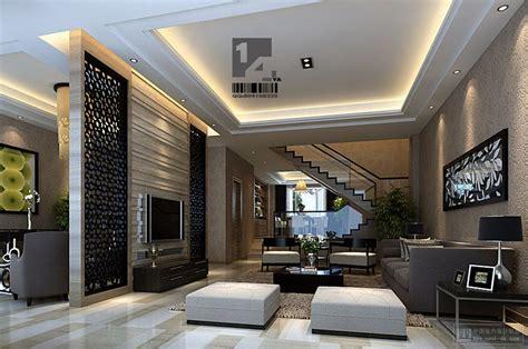 stylish home interiors modern interior design