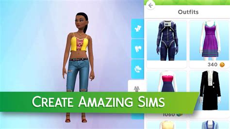 the sims mobile indir, The Sims™ Mobile for Android - APK Download - apkpure.com, The Sims Mobile - An Official EA Site.