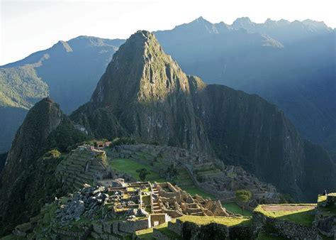 top cultural places  visit audley travel