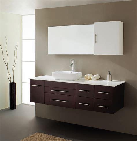 bathroom vanity ideas sink modern bathroom vanities designs modern vanity for bathrooms