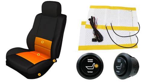 siege chauffant sièges chauffants dr spa esthétique automobile