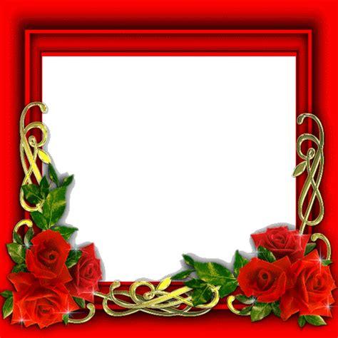 cadre en ligne pour photo cadre noel page 10