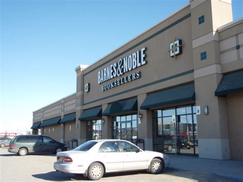 Barnes And Noble Anchorage by Barnes Noble Booksellers Anchorage In Anchorage Ak