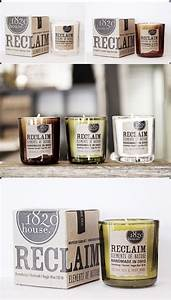best 25 candle labels ideas on pinterest With candle labels and packaging