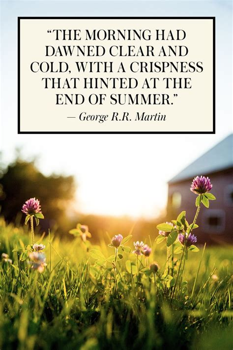 summer quotes beautiful quotes