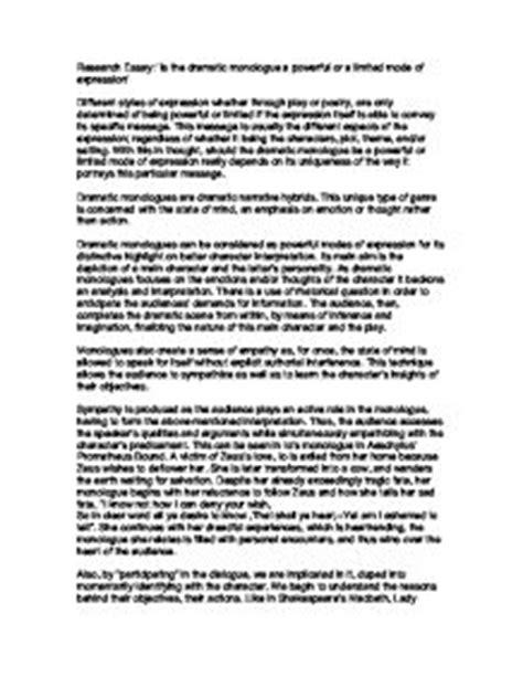 Writing groups sydney cv letter pdf dissertation advisor gifts dissertation advisor gifts