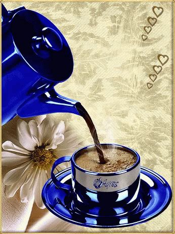 Good morning coffee love quotes quotesta. Thanks Coffee GIF - Thanks Coffee GoodMorning - Discover & Share GIFs   Good morning coffee ...