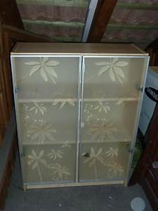 Ikea Möbel Regale : ikea regal billy system buche ohne die gezeigten t ren in ~ Michelbontemps.com Haus und Dekorationen