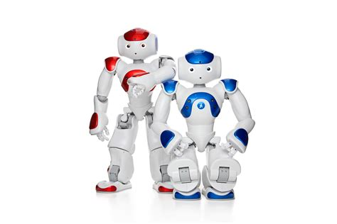 Introductory Robot Kits