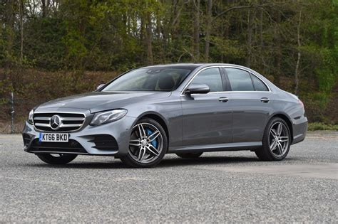 Mercedes In Hybrid by Key Selling Points Of The Mercedes E 350 E In Hybrid